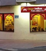 Jaipur Indian Restaurante