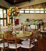 Santo Deck Restaurante