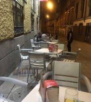 Restaurante El Gaitero
