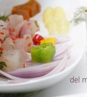 Fiesta Restaurant Gourmet Chiclayo