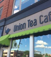 Union Tea Cafe