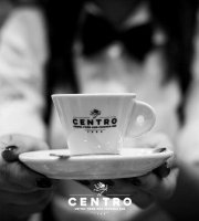 Il Centro - Coffee Food and Cocktail Bar