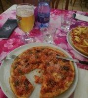 Pizzeria da Zio Franco