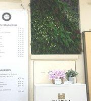 Café Lavin