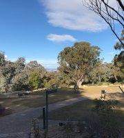incontri Canberra Australia