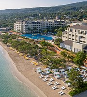 Iberostar Rose Hall Beach Hotel