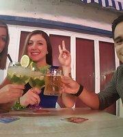 Lugo's Bar Restaurante