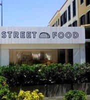 Street Food by Mestre