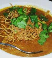 Chana Thai