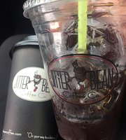 Jitter Bean Coffee Co.