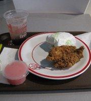 KFC Kuta Square