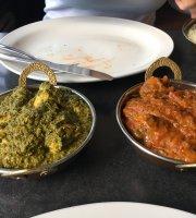 Tasty Tandoori Grill