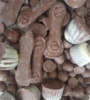 Casa Do Chocolate Artesanal