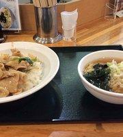 Chinese Foodtoshu Sengawa