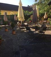 Hotel Restaurant Zur Linde, Gasthof Pillgrab