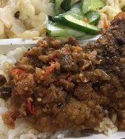 Shi Yuan Pork Rib