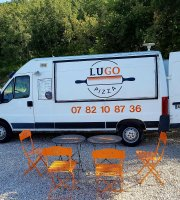 Lugo Pizza