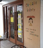 Comame Bakery