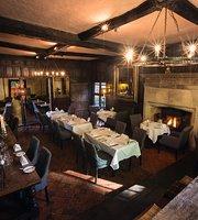 Draper's Hall Restaurant