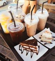Cafe Lowa