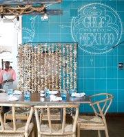 Mongers Market + Kitchen