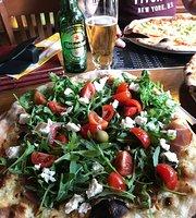 Pizzeria Petrus