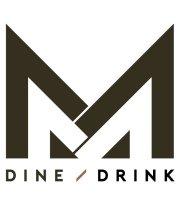 MM.Dine.Drink