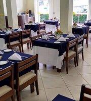 Restaurante-escola Senac