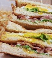 Zao - Breakfast Anytime