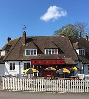The Heathcote Inn