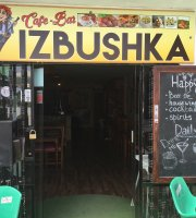 Cafe Bar Izbushka
