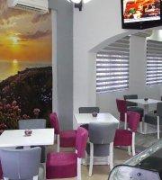 Restoran Anea