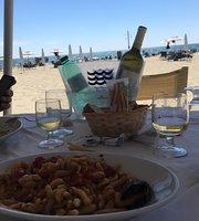 La Playa Ristorante