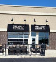 Abbey Coffee Company