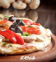 Pizza Zeta Gral. Paz