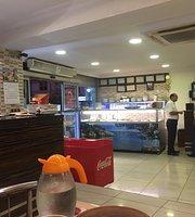 Beyoglu Doner Ve Yemek Salonu