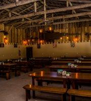 Pesque Pague Restaurante Dori