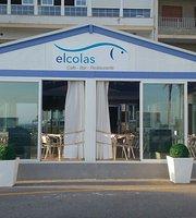 Elcolas Café Bar Restaurante
