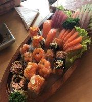Kaishi Sushi - Vila Leopoldina
