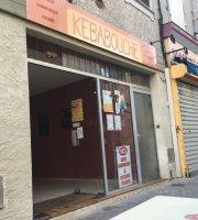 Kebabouche