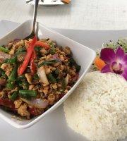 Thän Thai