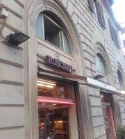 Panificio Pasticceria Roscioni