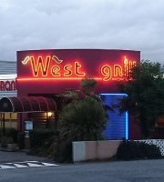 West Grill