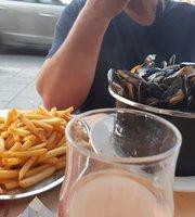 Restaurant Les Pecheurs