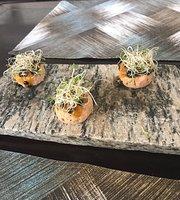 Zoe Restaurante