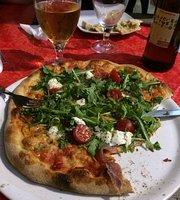 Yuppi - Pizzeria Gastronomia