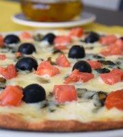 Pizzeria Debiaggi