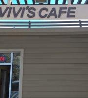 Vivi's Cafe