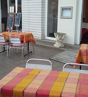 Restaurant Jean-Jacques Bernadet