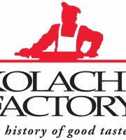 Kolache Factory